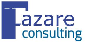 Lazare Consulting